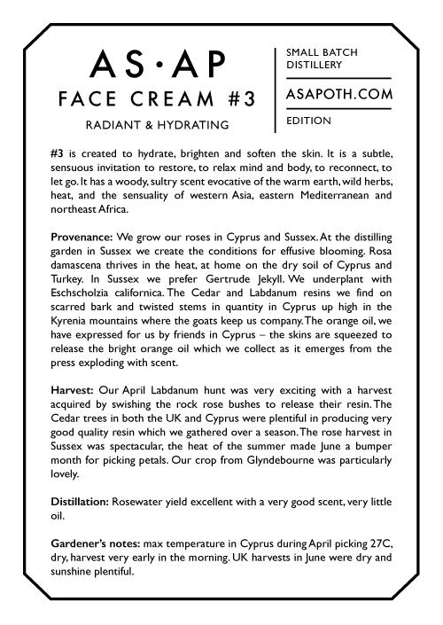 FACE-CREAM-#3.jpg