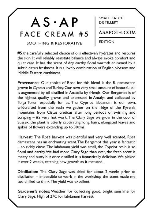 FACE-CREAM-#5.jpg