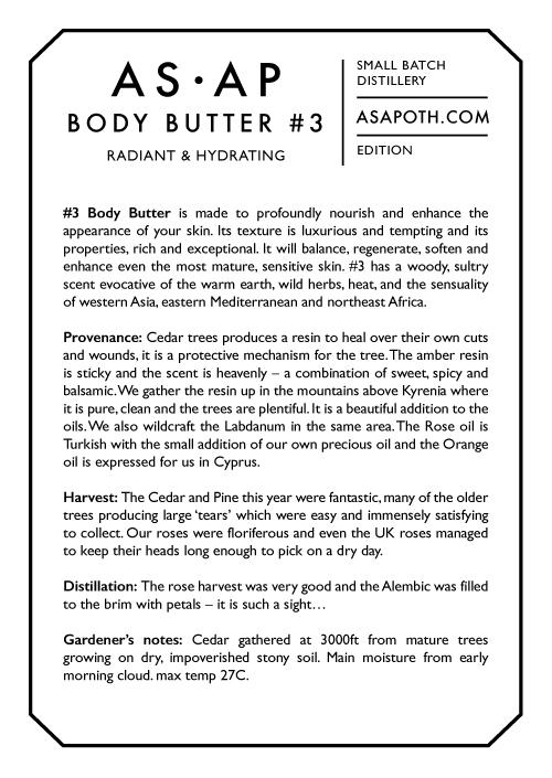 BODY-BUTTER-#3.jpg