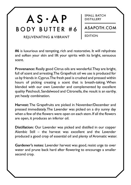 BODY-BUTTER-#6.jpg
