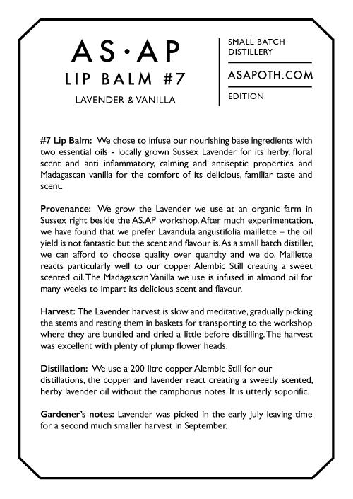 LIP-BALM-#7.jpg