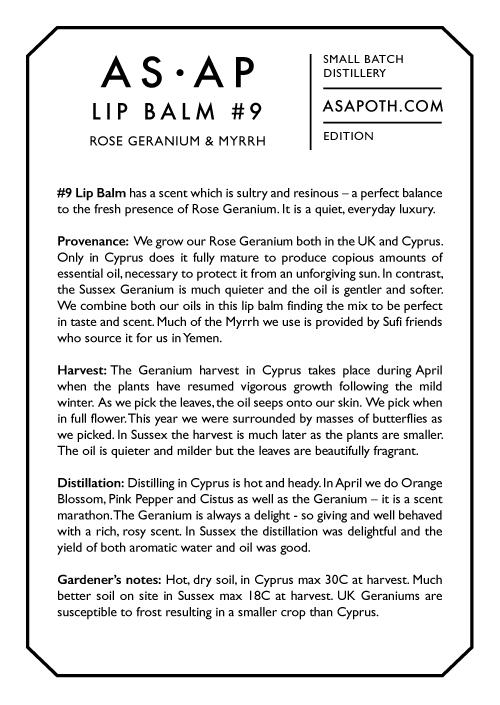 LIP-BALM-#9.jpg