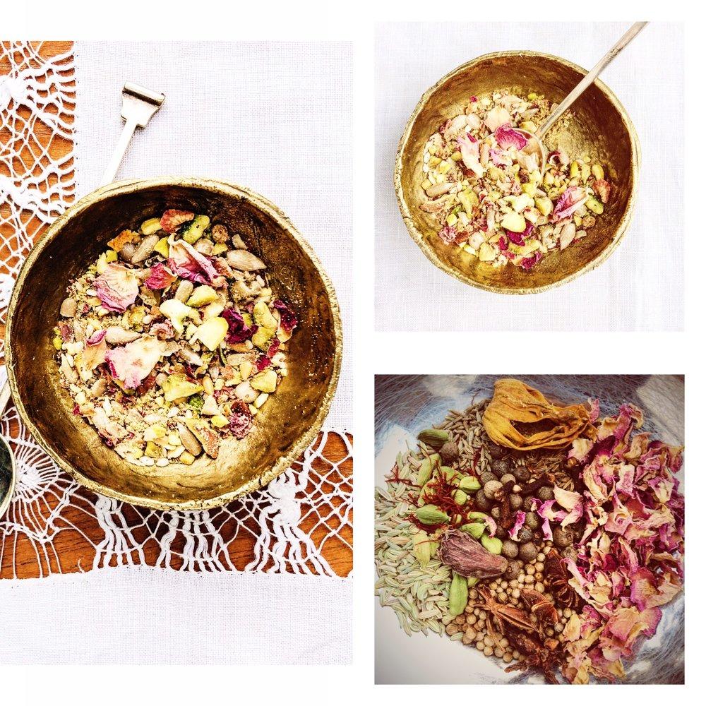 spice bowls good.jpg