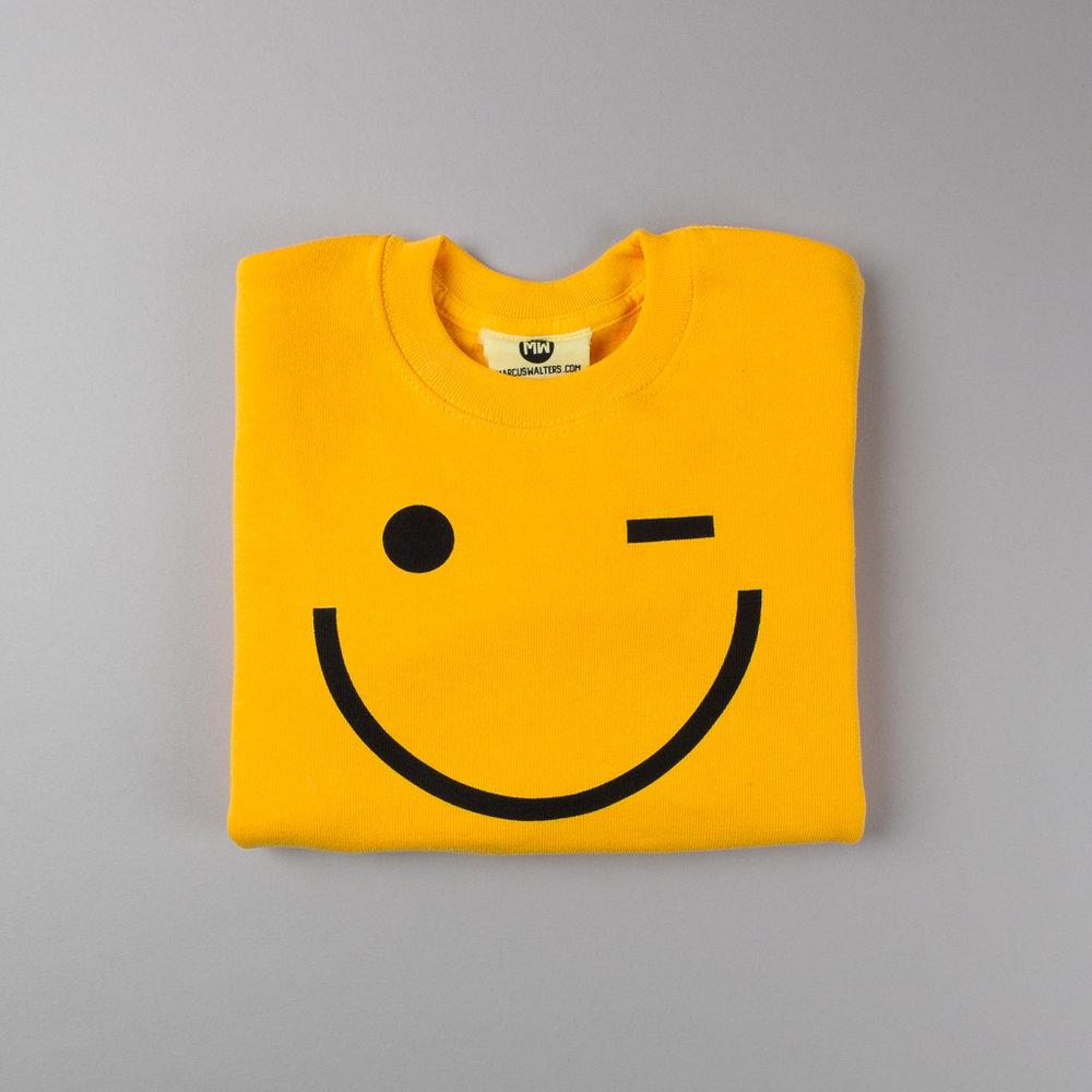 smiley Tshirt popsical.jpg