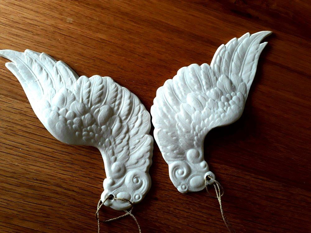 wings colour.jpg