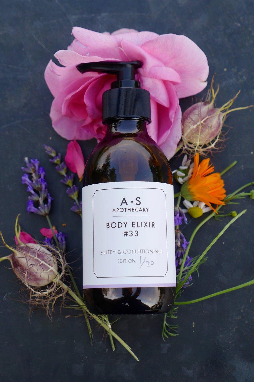 body elixir flat lay.jpg