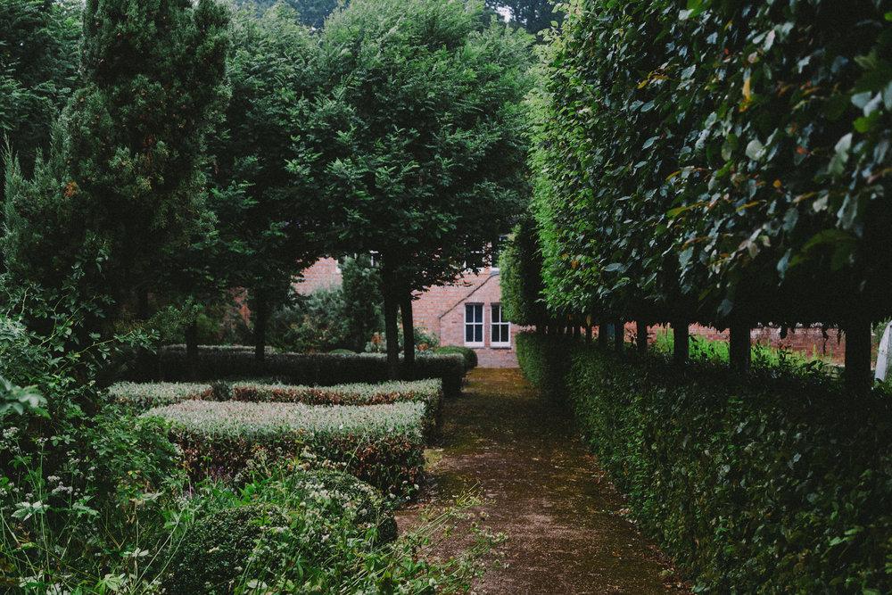 walled garden at Lydhurst.jpg