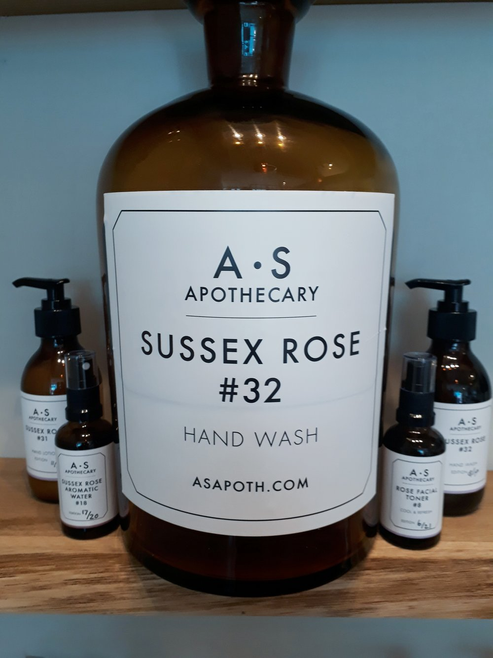 asap rose bottles.jpg