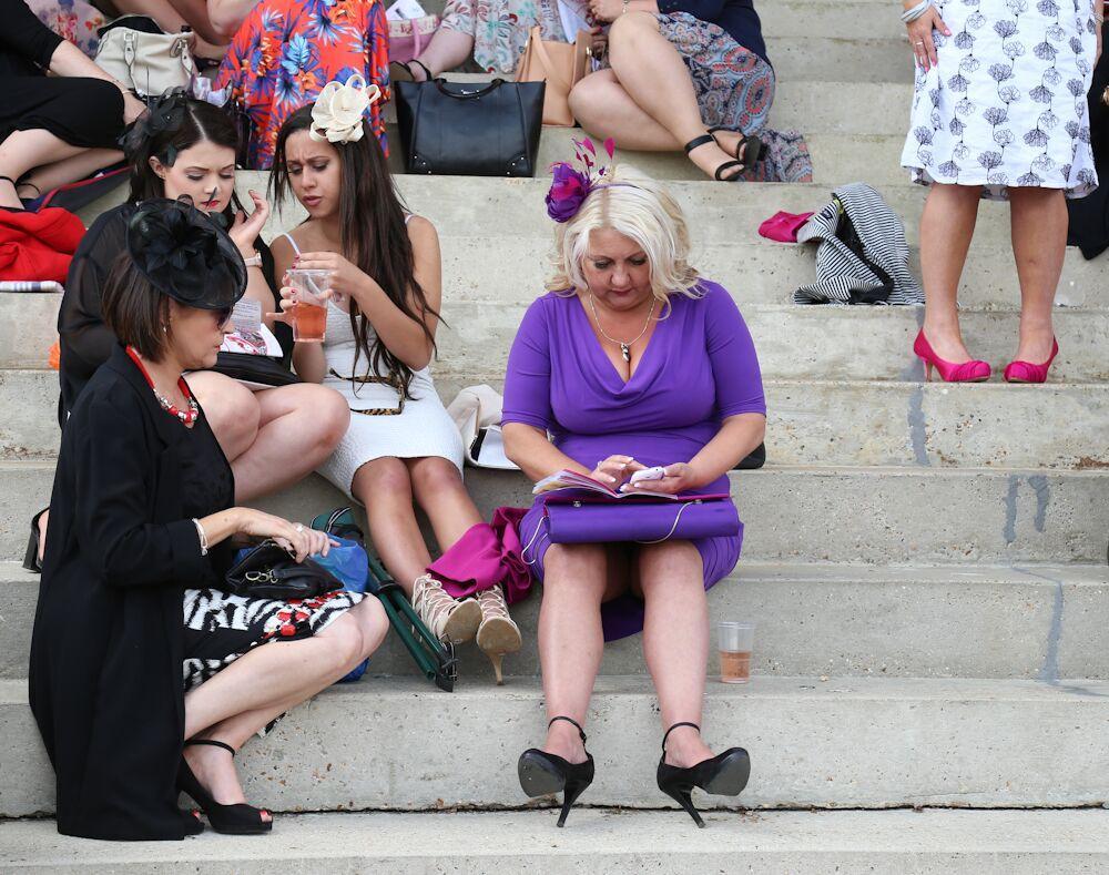 street photog - women steps.jpeg