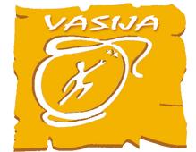 Asociacion Vasija - guadalajara