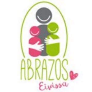 Asociacion Familias de Acogida Abrazos Eivissa