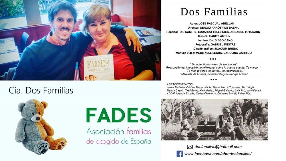 DOS FAMILIAS -FADES.jpg