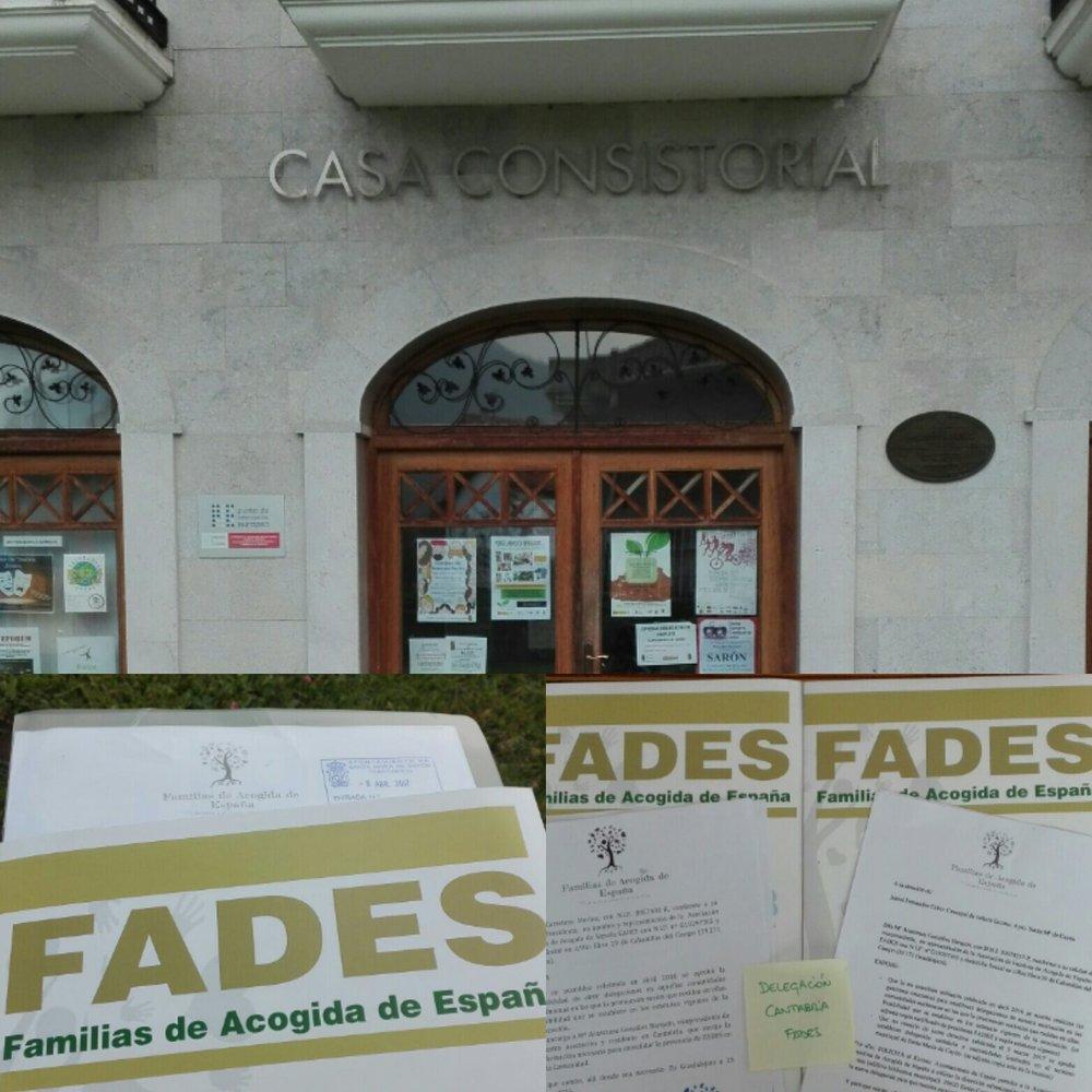 FADES CANTABRIA 2.jpg
