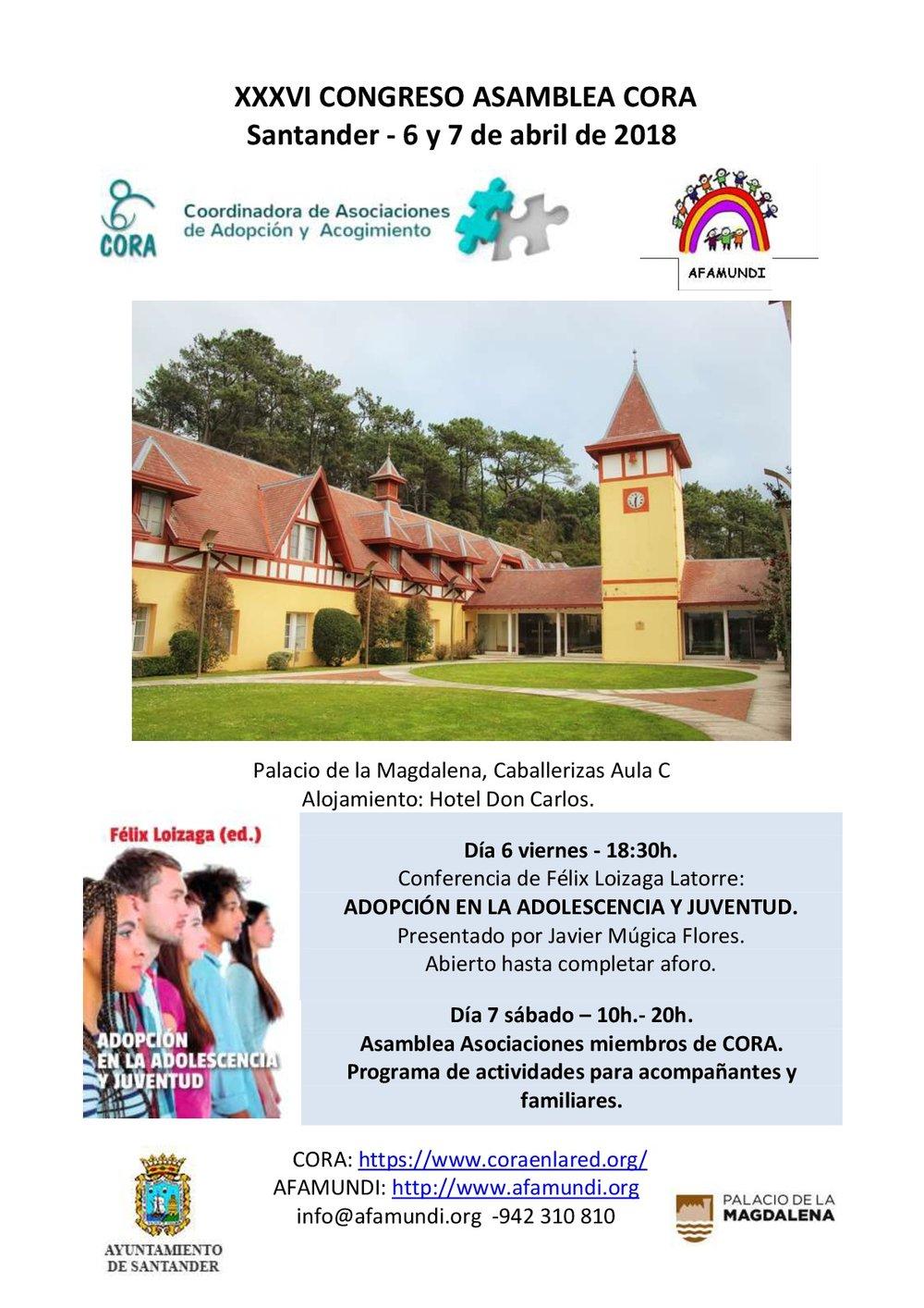 Cartel Asamblea CORA EN SANTANDER 2018-001.jpg
