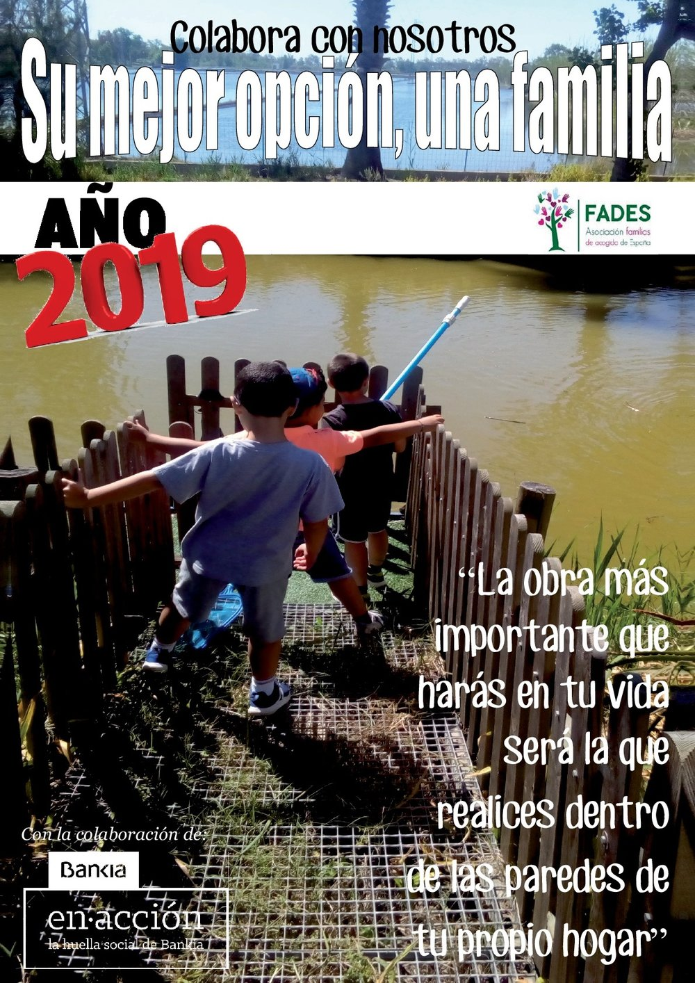 PORTADA 2019-001.jpg