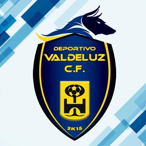 Deportivo Valdeluz C.F