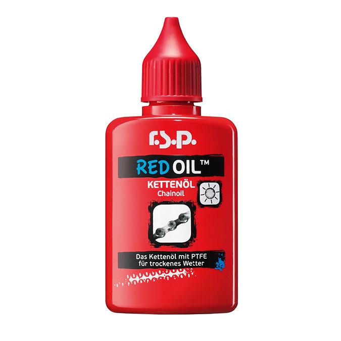 Red_Oil_06_1.jpg