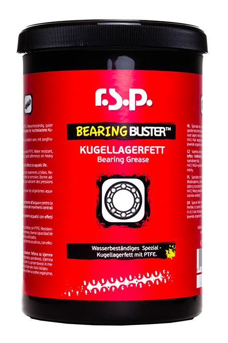 rsp 62007 Bearing Buster.jpg