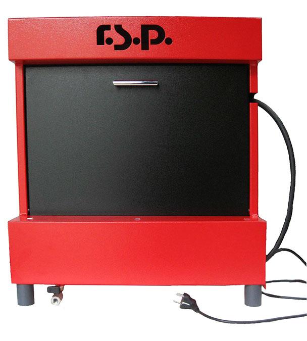 rsp 62023 Microclean.jpg