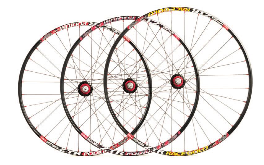 StansNoTubesCatalog_15_10Mb-RaceWheelesets.jpg