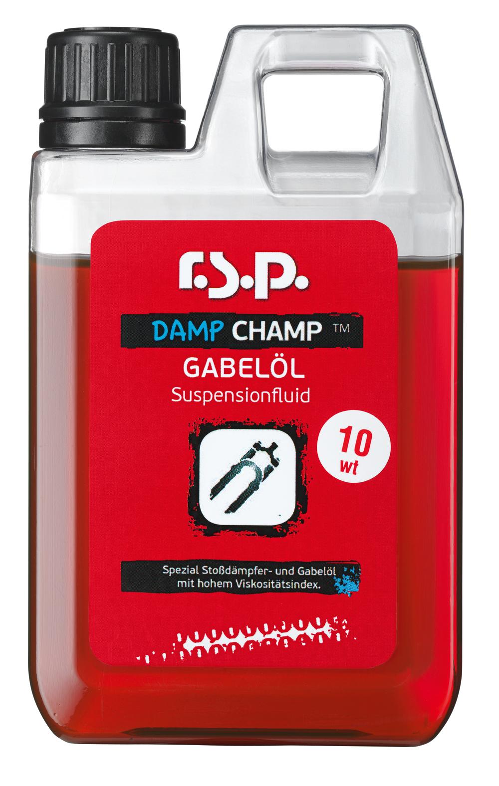 rsp 062065010 Damp Champ 250ml 10wt.jpg