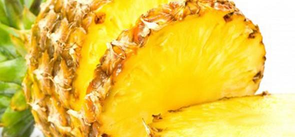 pineapple-590x274.jpg