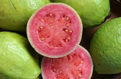 Guava-Fruit.jpg