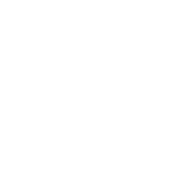 200x200-hvit-turgåer.png