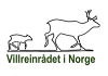 Logo Villreinrådet i Norge