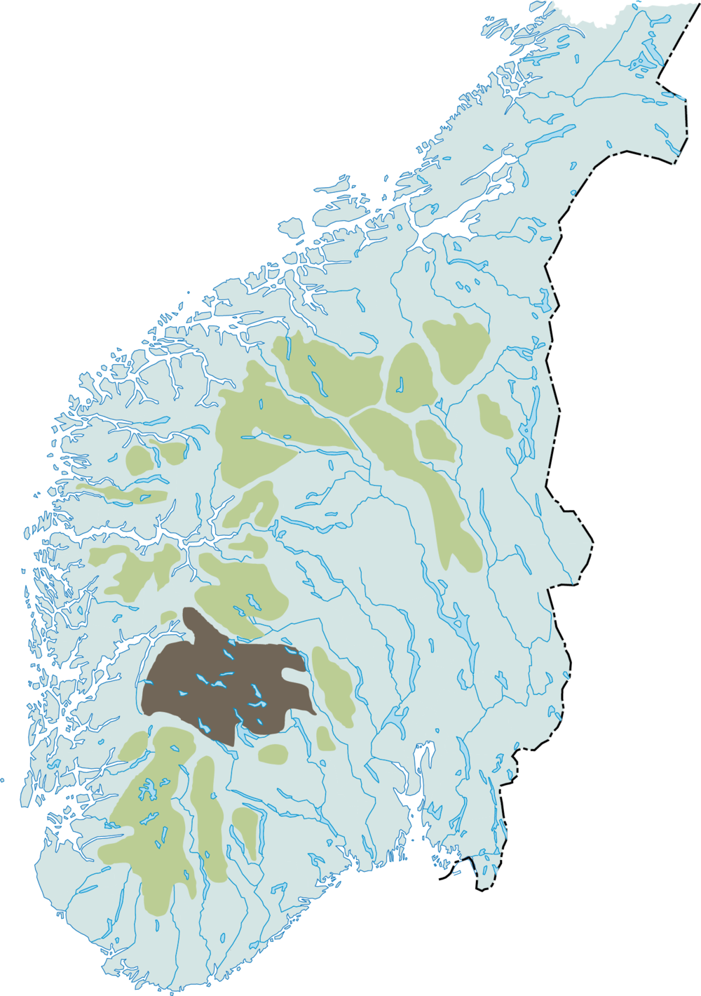 Hardangervidda.png