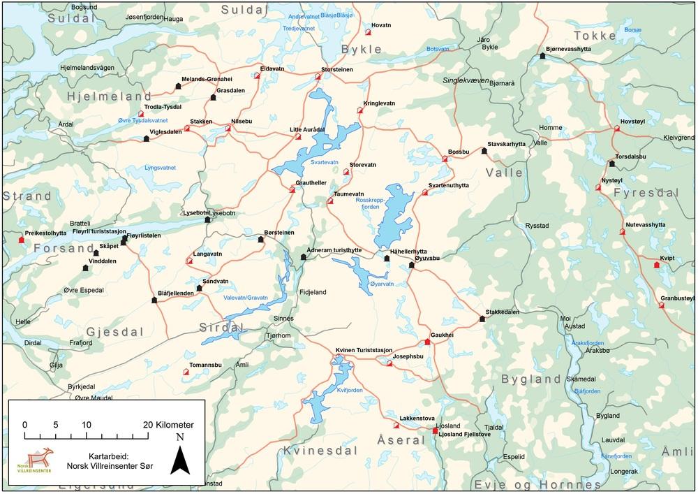 Klikk på kartet for å forstørre