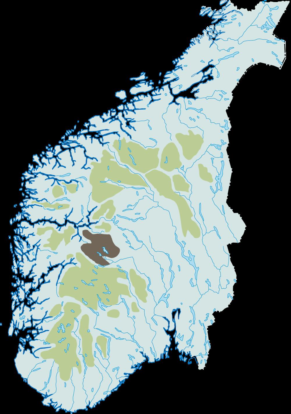 Nordfjella.png