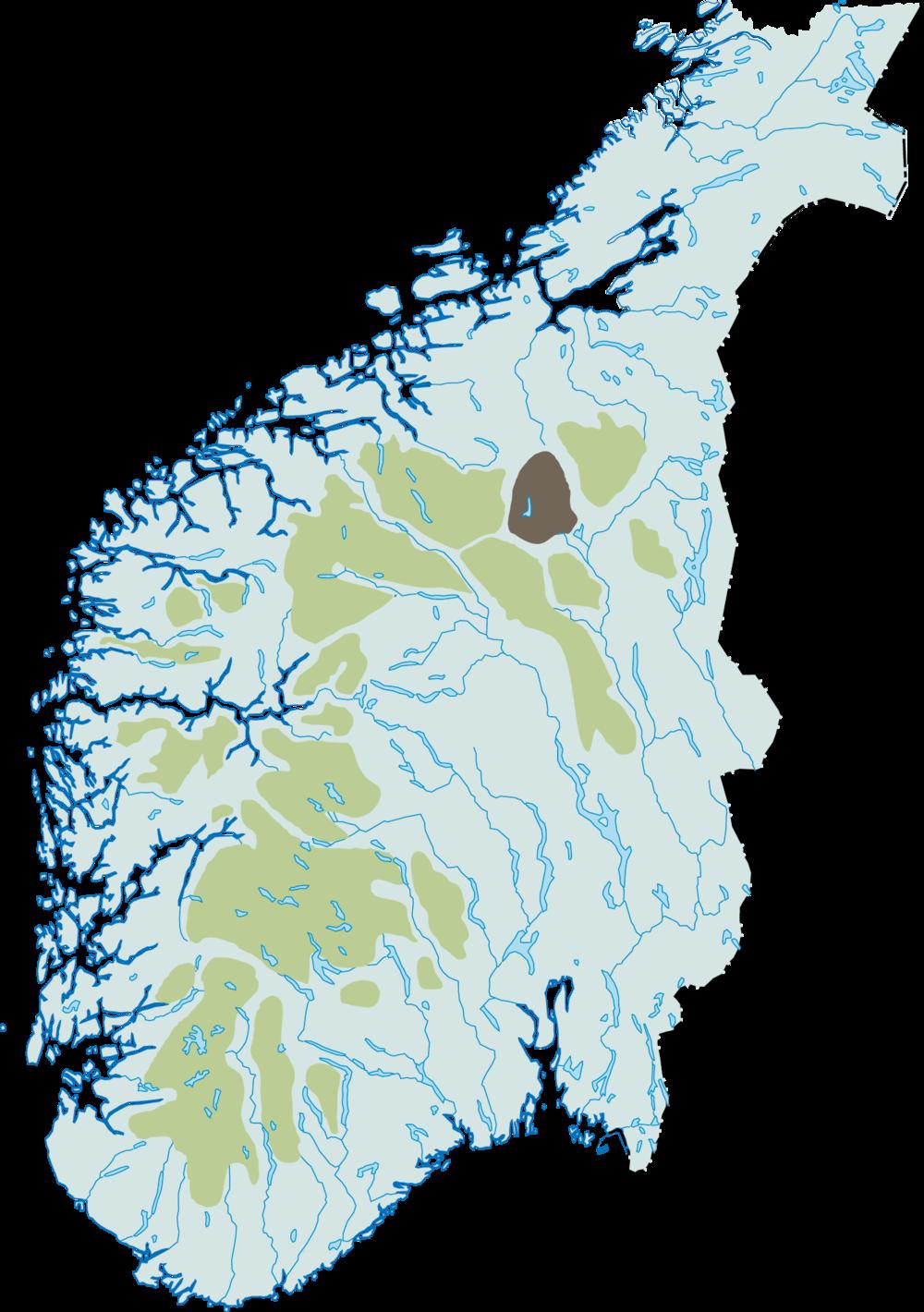 Knutshø.png