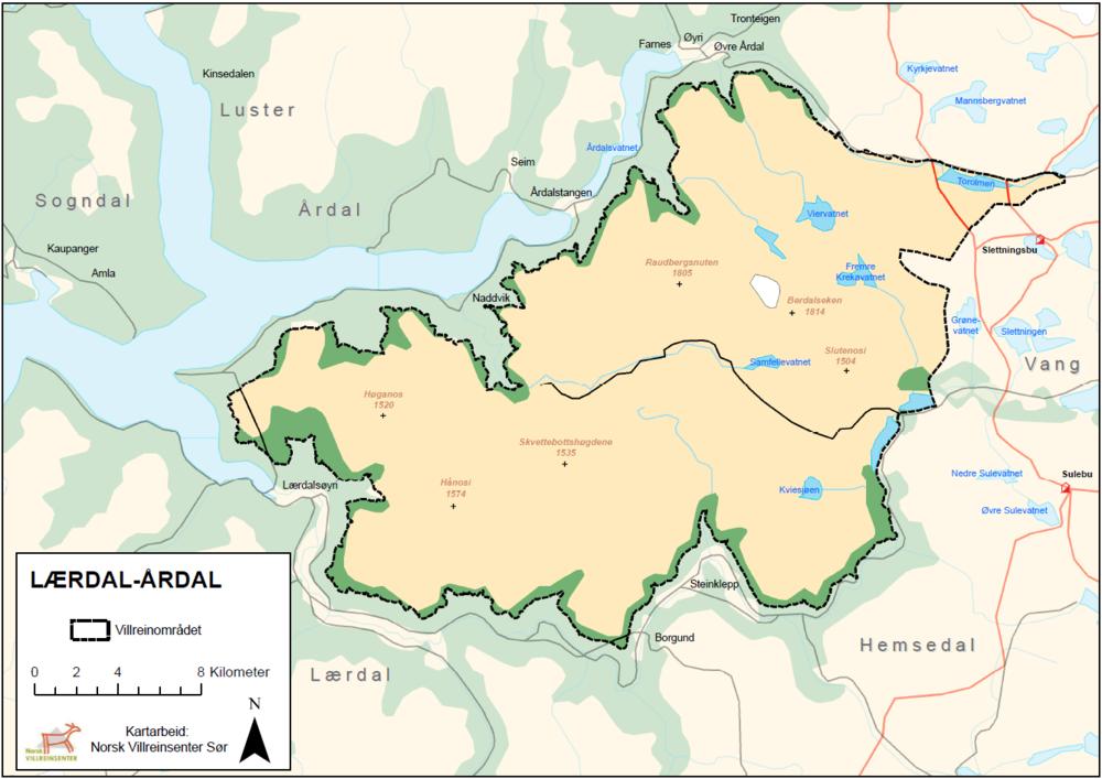 Lærdal-Årdal kart.PNG