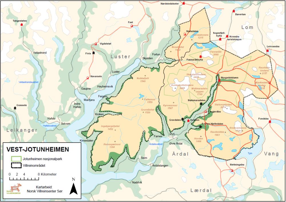 Vest-Jotunheimen kart.PNG