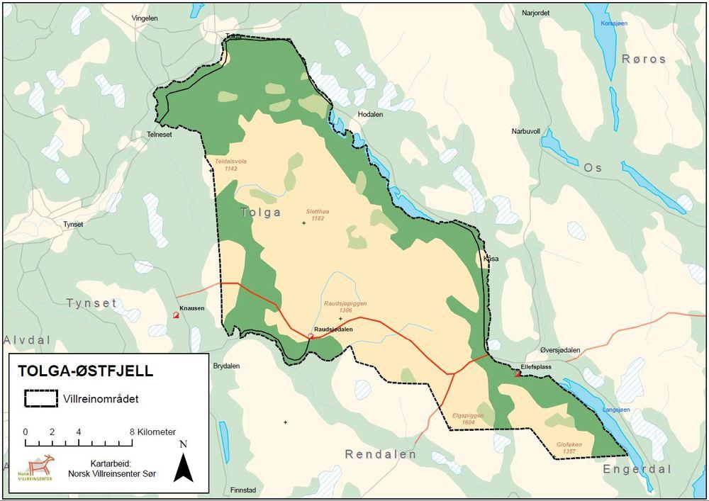 Tolga-Østfjell kart.JPG