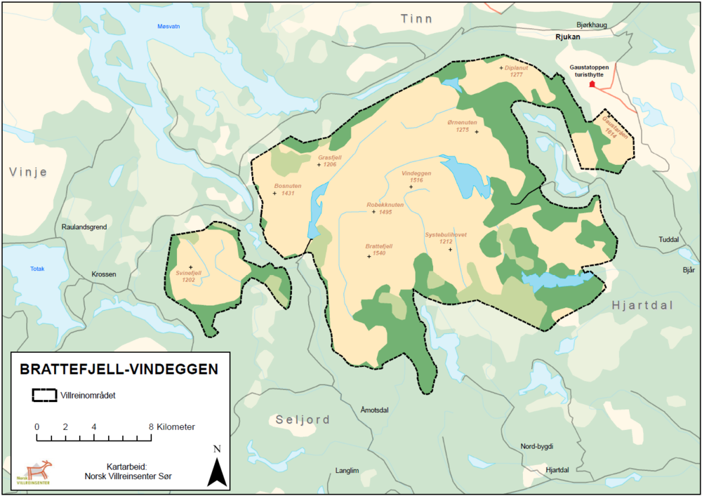 Brattefjell-Vindeggen+kart.png