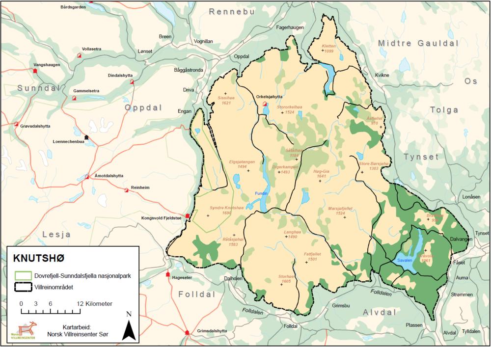 Knutshø+kart.png