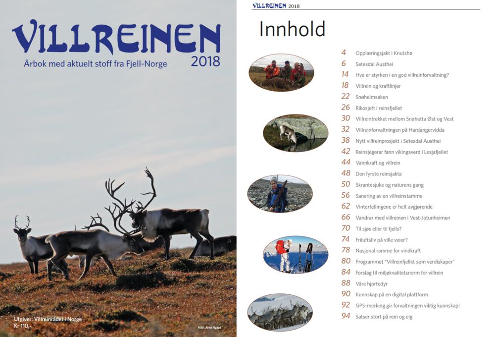 Villreinen2018_web.png