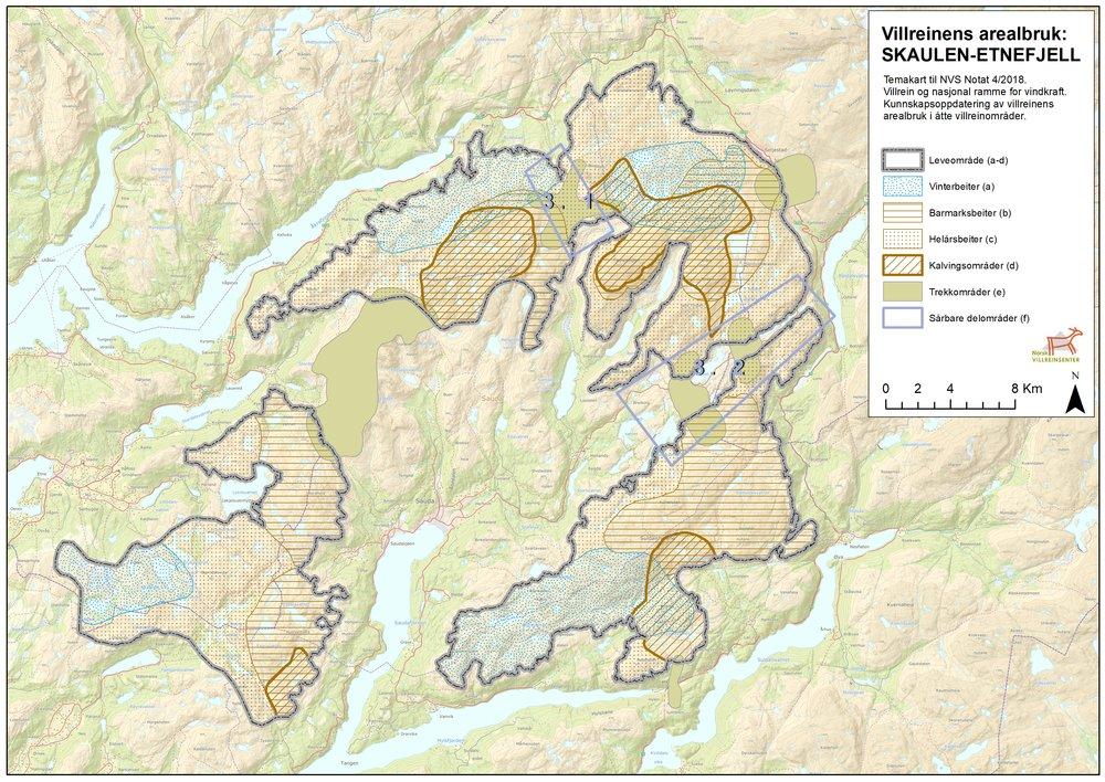 Temakart_Skaulen-Etnefjell.jpg