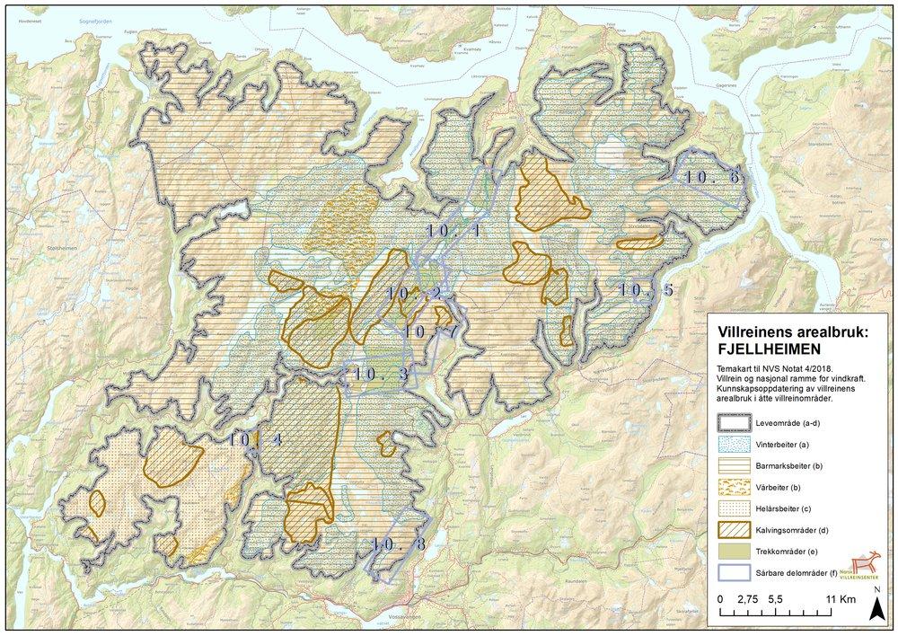 Temakart_Fjellheimen.jpg