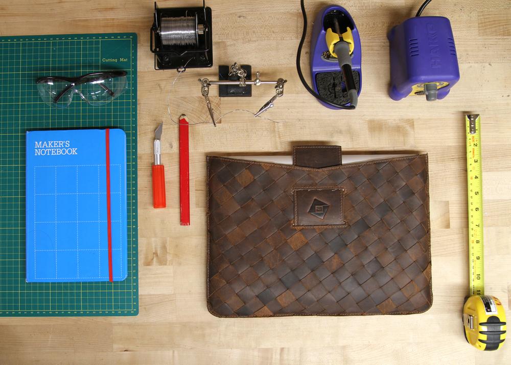 laptop_W_Maker2.jpg