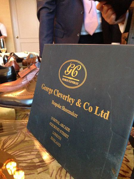 George Cleverley Bespoke Shoes_opt.jpg