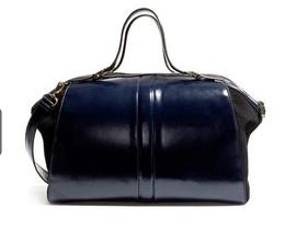 Zara Doctor Bag.png