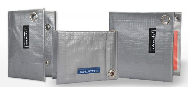 Ducti wallets.png