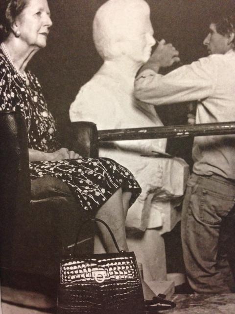 Margaret Thatcher.JPG
