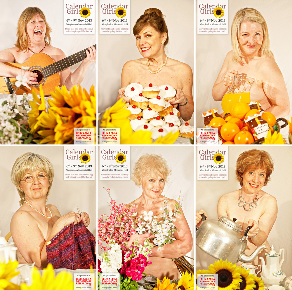 calendar girls comp.jpg