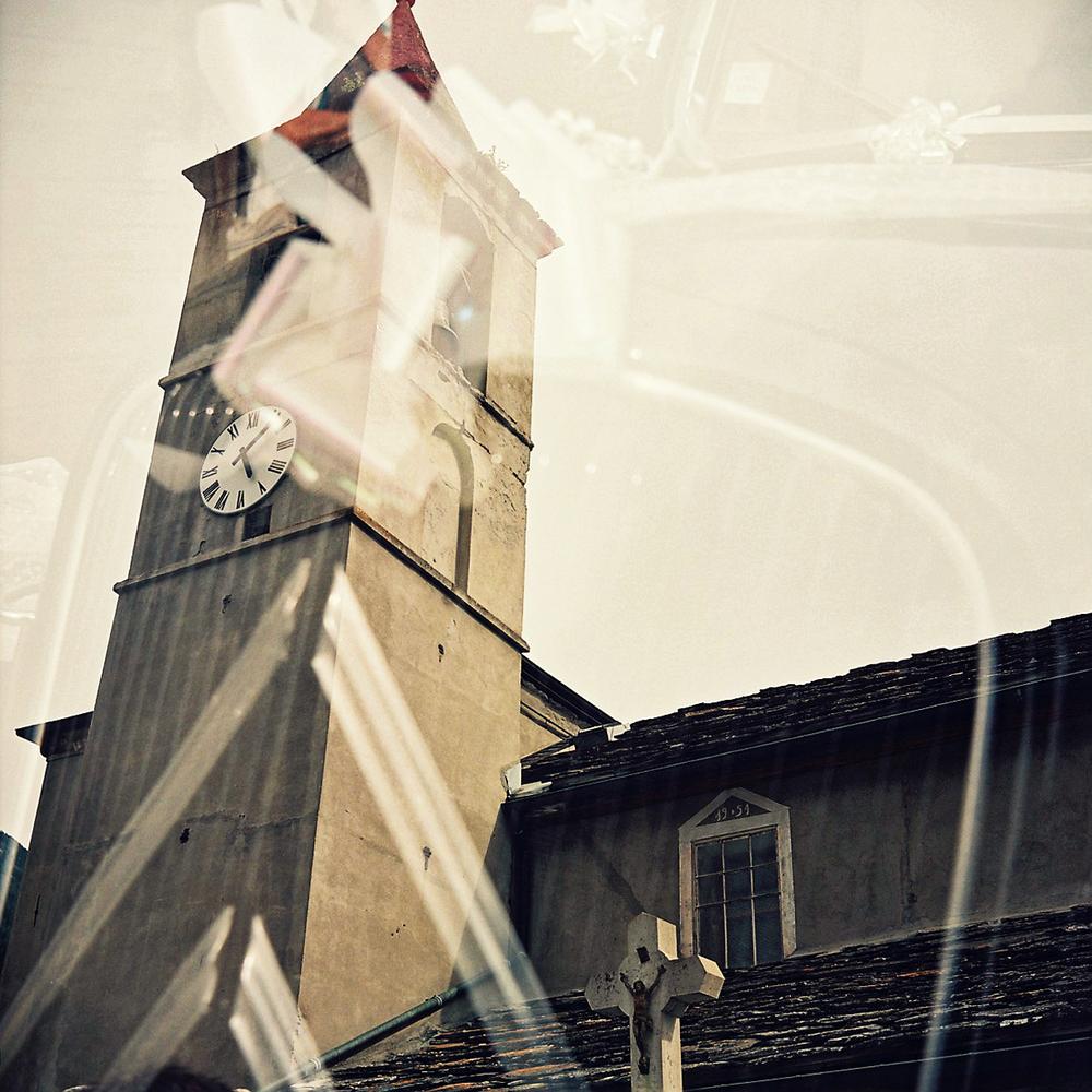 church 120.jpg