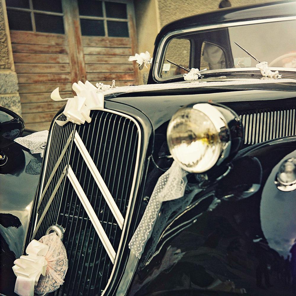 car 120.jpg