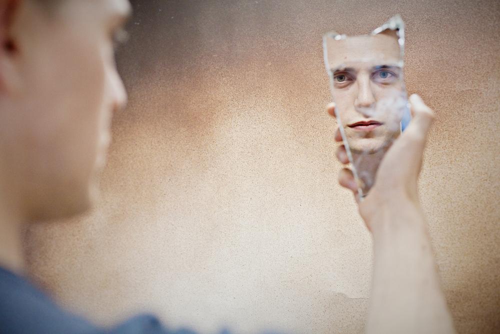 mirrors_img_2160_2000.jpg